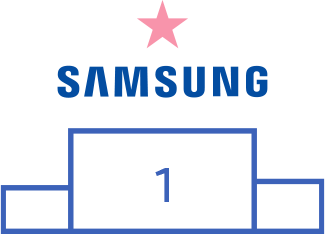 /Samsung's%20versatility%20and%20technical%20prowess%20can%20be%20seen%20through%20the%20entire%20line%20of%20its%20indoor%20and%20outdoor%20display%20solutions%20that%20can%20adapt%20and%20meet%20the%20various%20needs%20of%20retail%20owners.